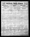 Victoria Daily Times (1908-08-06) (IA victoriadailytimes19080806).pdf