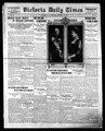Victoria Daily Times (1913-10-25) (IA victoriadailytimes19131025).pdf