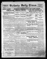 Victoria Daily Times (1914-02-25) (IA victoriadailytimes19140225).pdf