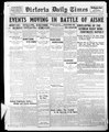 Victoria Daily Times (1914-10-05) (IA victoriadailytimes19141005).pdf