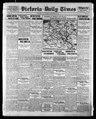 Victoria Daily Times (1915-01-29) (IA victoriadailytimes19150129).pdf