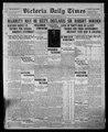 Victoria Daily Times (1917-12-18) (IA victoriadailytimes19171218).pdf