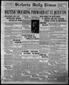 Victoria Daily Times (1918-09-18) (IA victoriadailytimes19180918).pdf