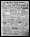 Victoria Daily Times (1918-12-31) (IA victoriadailytimes19181231).pdf