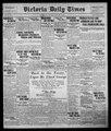 Victoria Daily Times (1923-01-13) (IA victoriadailytimes19230113).pdf
