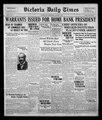 Victoria Daily Times (1923-10-03) (IA victoriadailytimes19231003).pdf