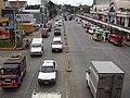 Victoria Plaza Davao.JPG