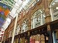 Victoria Quarter, Leeds (9).jpg