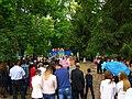 Victory Day in Turbiv, 2018 (03).jpg