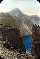 Vidae Cliff (3679371785).jpg