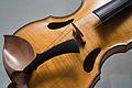 Vienna - Violin detail - 0061.jpg