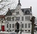 Vierraden, Rathaus.jpg