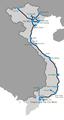 VietnamRailwayMap.png