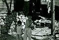Vietnamese Children, 1969 (16240761940).jpg