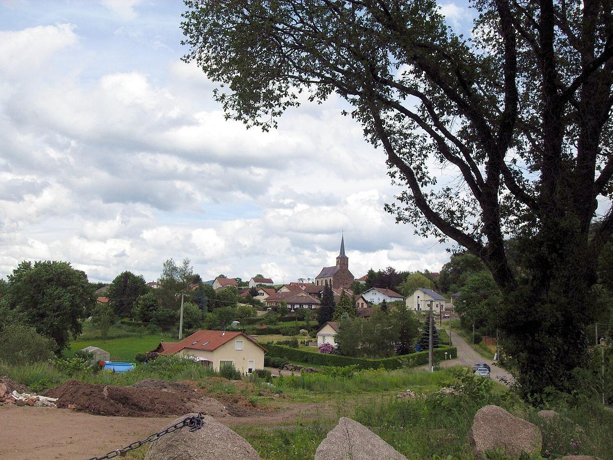 Vieux moulin vosges wikip dia for Vosges code postal