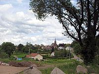 Vieux-Moulin (département des Vosges).jpg
