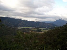 View-from-the-Gilles-Ranges.jpg