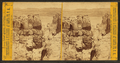 View from Acoma, by Brown, William Henry, 1928-.png
