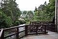 View from Breadalbane Folklore Centre, Killin - geograph.org.uk - 955424.jpg