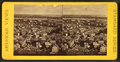 View from Bunker Hill monument, from Robert N. Dennis collection of stereoscopic views 3.png