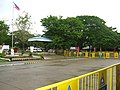 View from Butuan airport terminal - panoramio.jpg