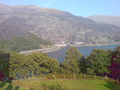 View from Dolbadarn Castle 03 977.PNG