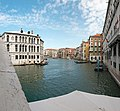 View from Rialto bridge to north.jpg