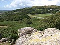 View from Whitehill Tor - geograph.org.uk - 1456752.jpg
