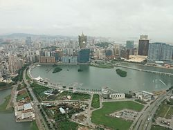 View from the Macau Tower (9667684500).jpg