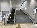 View in Sakurajima Station.jpg