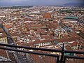 View of Florence-8.jpg