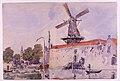 View of Rotterdam MET sf-rlc-1975-1-781.jpeg