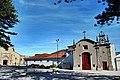 Vila do Conde - Portugal (38978381954).jpg