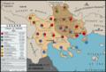 Vilayet of Selanik (1881) Boundaries and Ethnic Makeup.png
