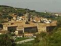 Villa-de-San-Millán-de-la-C.jpg