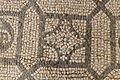 Villa Armira Floor Mosaic PD 2011 023.JPG