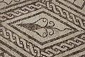 Villa Armira Floor Mosaic PD 2011 243.JPG