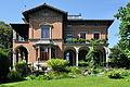 Villa Bleuler - Zollikerstrasse 2011-08-21 15-05-02 ShiftN.jpg