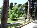 Villa Celimontana 622.jpg