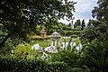 Villa Durazzo Pallavicini Genova15.jpg