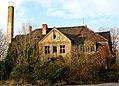 Villa Lange Str x neben Nr 10 Eickendorf-2.JPG