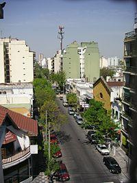 Villa Mitre, Buenos Aires.jpg