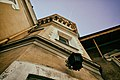 Villa Zanetta - colorata.jpg