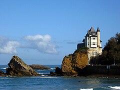annonces rencontres gratuites biarritz geraardsbergen