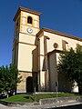 Villabona-SagradoCorazon.jpg
