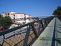 Villacastín 11.jpg