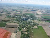 Village of Forest from the air.jpg