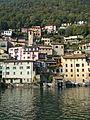 Villaggio di Gandria 05.jpg