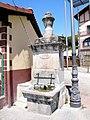 Villanueva de Valdegovía - Fuente.jpg