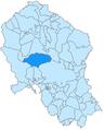 Villaviciosa-de-Cordoba-map.png